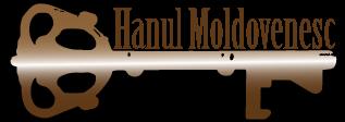 Hanul Moldovenesc